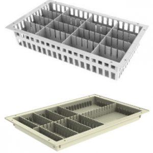 basket-tray-dividers-high-density-large
