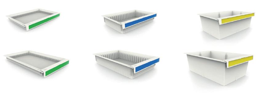 coloured-handles-modules