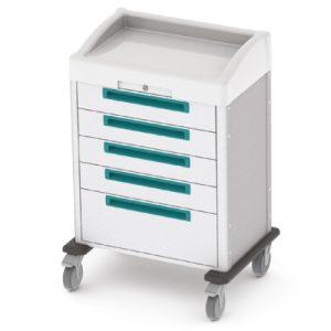 ecoline-procedure-cart-CRT-M39-PRO1