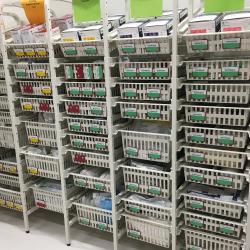 epworth-open-frame-rack-label-holders