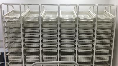 experience-open-frame-rack-hospital-1