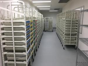 hospital-redevelopment-shelving-storage