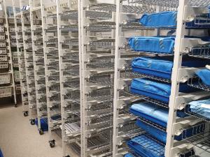 hospital-redevelopment-storage