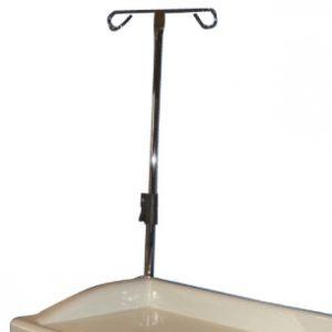 iv-pole-cart-accessory