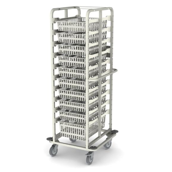 open-frame-cart-OP-1