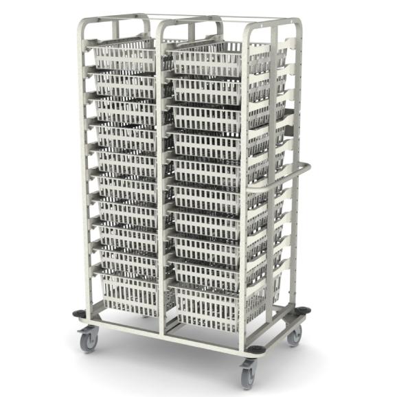 open-frame-cart-OP-2-double