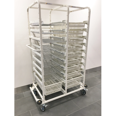 open-frame-cart-with-trays-2