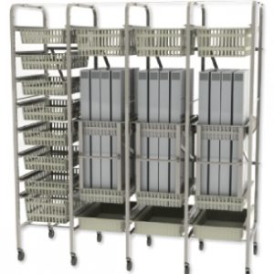 open-frame-rack-catheter-bays-high-density-large