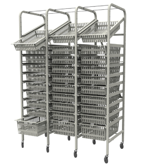 open-frame-rack-triple-bay-high-density-large