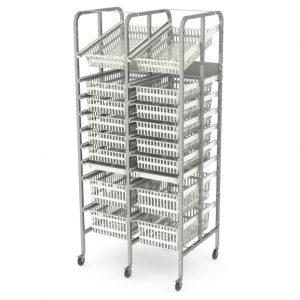 open-frame-rack-u-double-castors-2