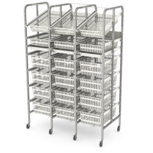 open-frame-rack-u-triple-castors