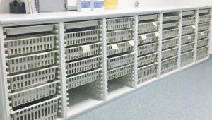 pegasus-underbench-cabinet-campbelltown-hospital-storage