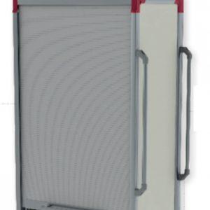 push-handle-aluflex-cart-accessory