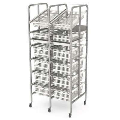 rack-double-U
