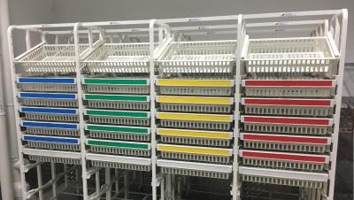 rack-e-style-coloured-handles