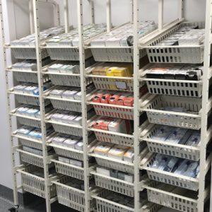 suture-storage-rack-angled