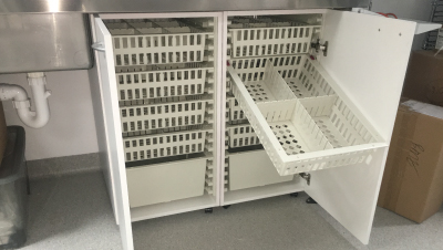 underbench-cabinet-hospital