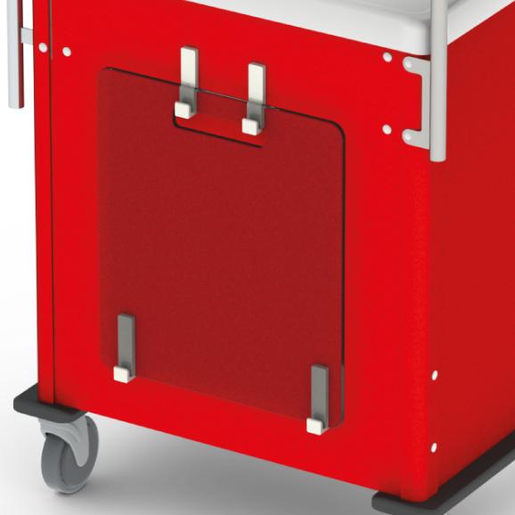 CARBACKB-Cardiac-back-board-cart