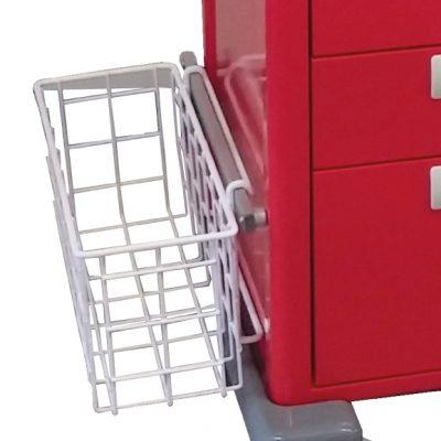 SBASKET-Multi-storage-wire-basket