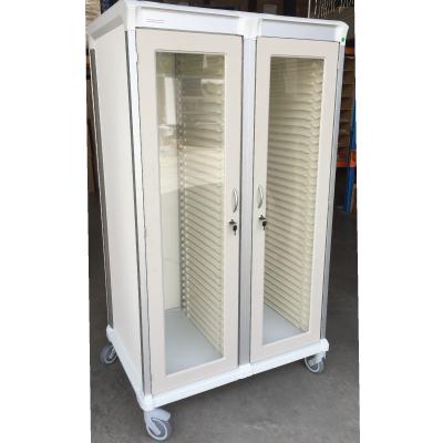 apollo-cart-perspex-door