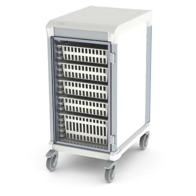 apollo-cart-single-1080mm