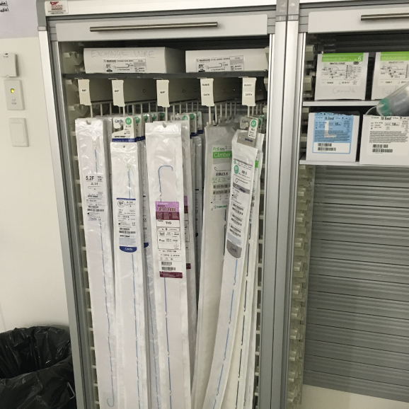 apollo-catheter-cart