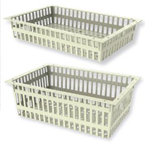 baskets-for-pegasus-storage