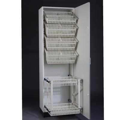 cabinet-catheter-box