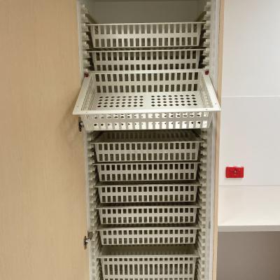 cabinet-single-bay