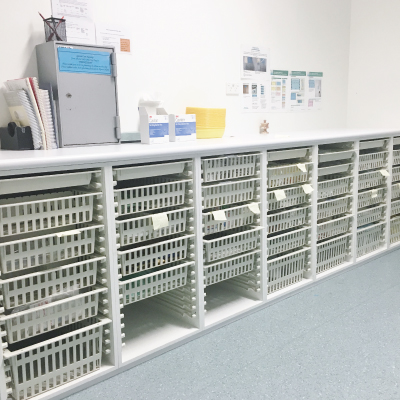cabinet-underbench-multiple-bays