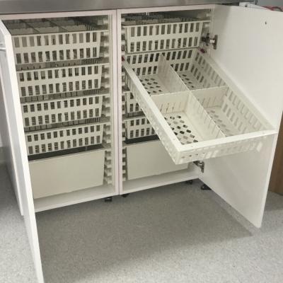 cabinet-underbench-with-doors