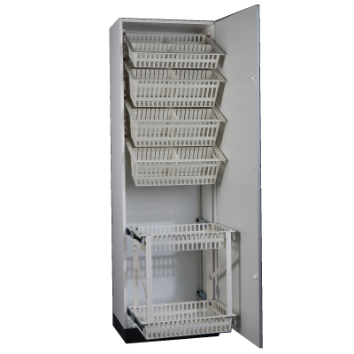 catheter-cabinet-box