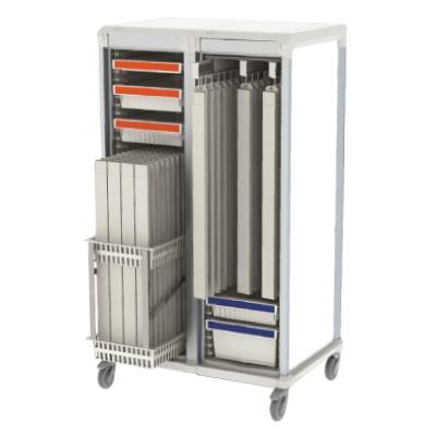 catheter-cart-box-and-holder-hooks