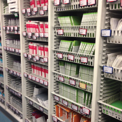 catheter-storage-cabinet