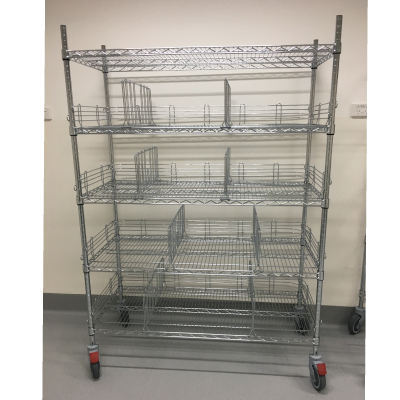 chrome-wire-trolley-accessories