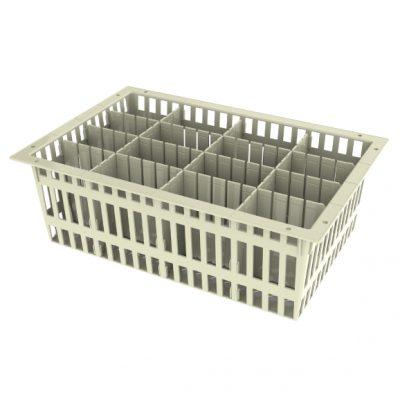 divider-pegasus-20-basket