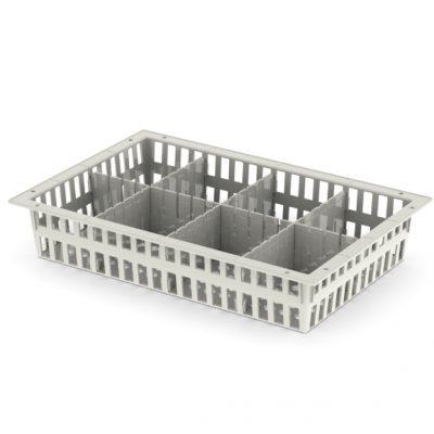 divider-pegasus-basket