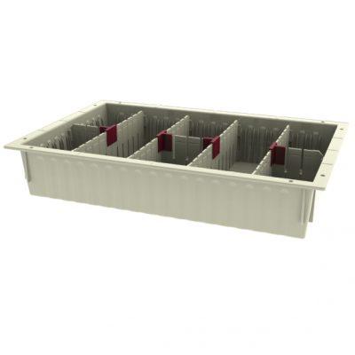 divider-pegasus-tray