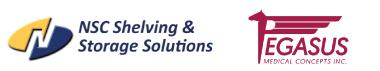 nsc-shelving-storage-solutions-logo-pegasus