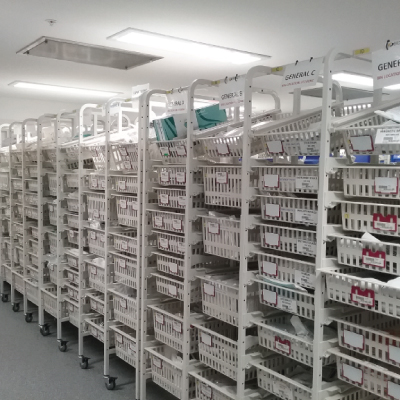 open-frame-rack-multiple-bays