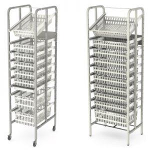 open-frame-rack-single