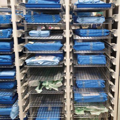 open-frame-rack-wire-shelves-close