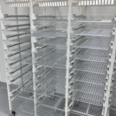 open-frame-rack-wire-shelves-small