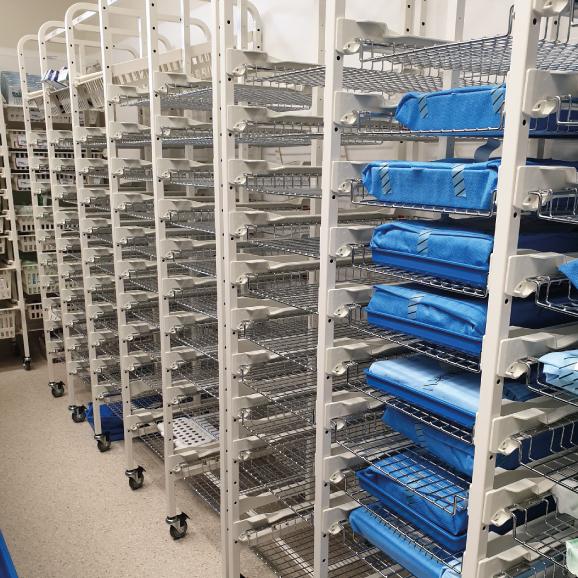 open-frame-rack-wire-shelves