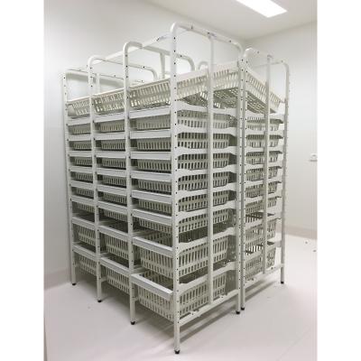 rack-3-bay-behind-hospital