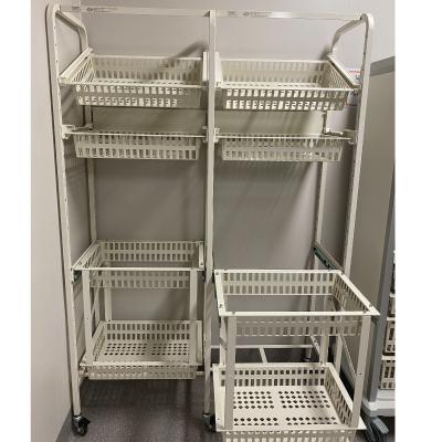 rack-catheter-box