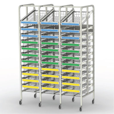 rack-triupe-wire-baskets