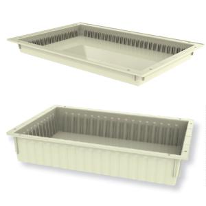 tray-for-pegasus-storage