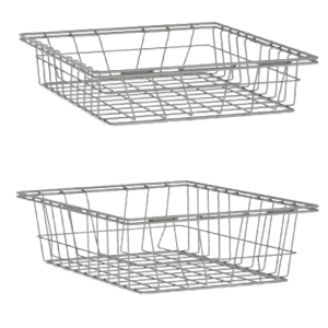 wire-basket-for-pegasus-storage