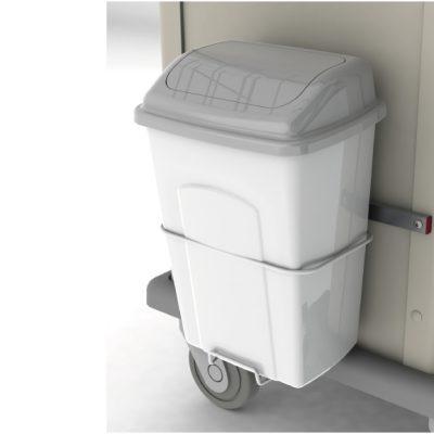 wsb-crt-waste-basket-ON-ECOLINE